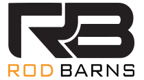 logo-rodbarn